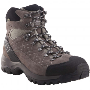 photo: Scarpa Men's Kailash GTX backpacking boot