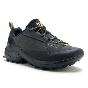 photo: Five Ten Men's Camp Four approach shoe