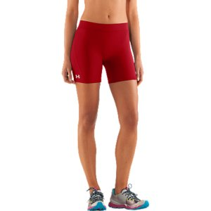 "Under Armour Ultra 4"" Compression Short"