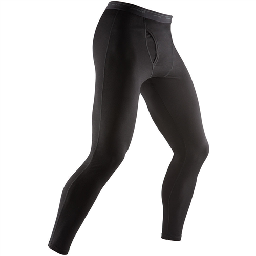 photo: Icebreaker Oasis Leggings base layer bottom