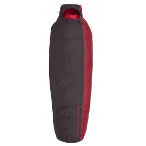 photo: Big Agnes Farwell 0 3-season synthetic sleeping bag