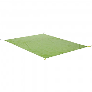 Big Agnes Rattlesnake SL3 Footprint