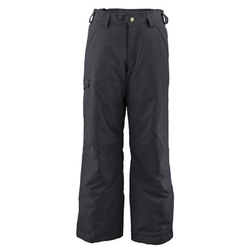 photo: White Sierra Bilko Pant waterproof pant