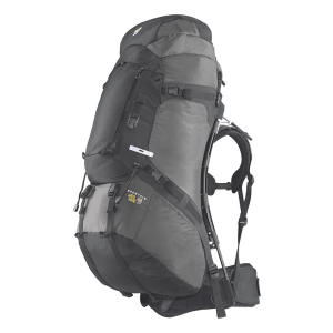 Mountain Hardwear Maestro