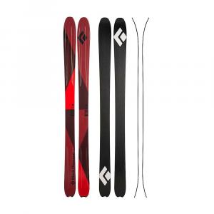 Black Diamond Boundary 100 Ski