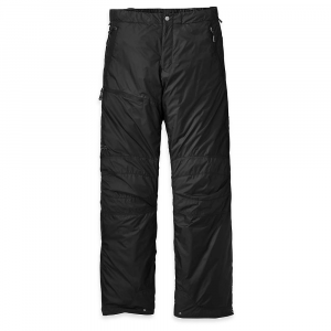 Outdoor Research Neoplume Pants