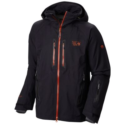 Mountain Hardwear Snowtastic Jacket