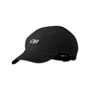 photo: Outdoor Research Revel Cap cap