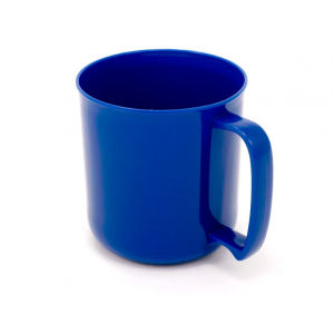 photo: GSI Outdoors Cascadian Mug cup/mug