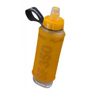 Hydrapak SoftFlask 500 ml