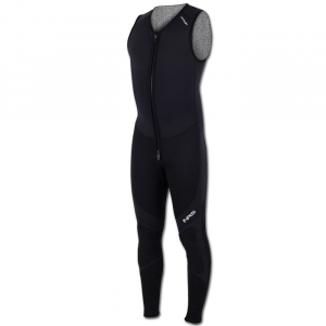 photo: NRS Ultra John wet suit