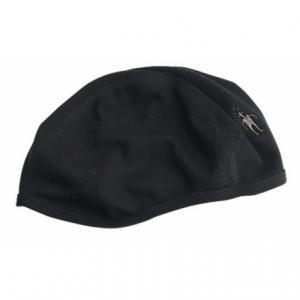 photo: Smartwool Headliner winter hat