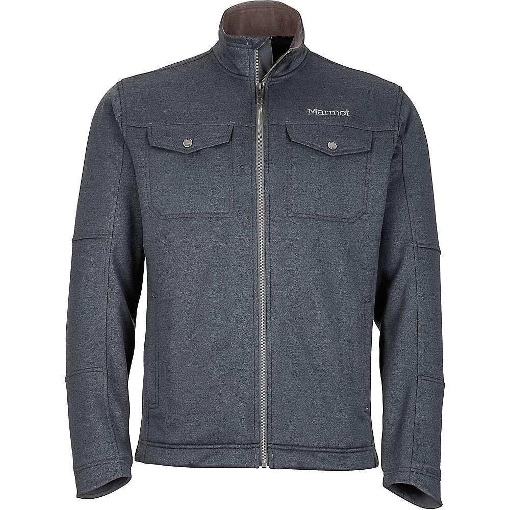 Marmot Hawkins Jacket