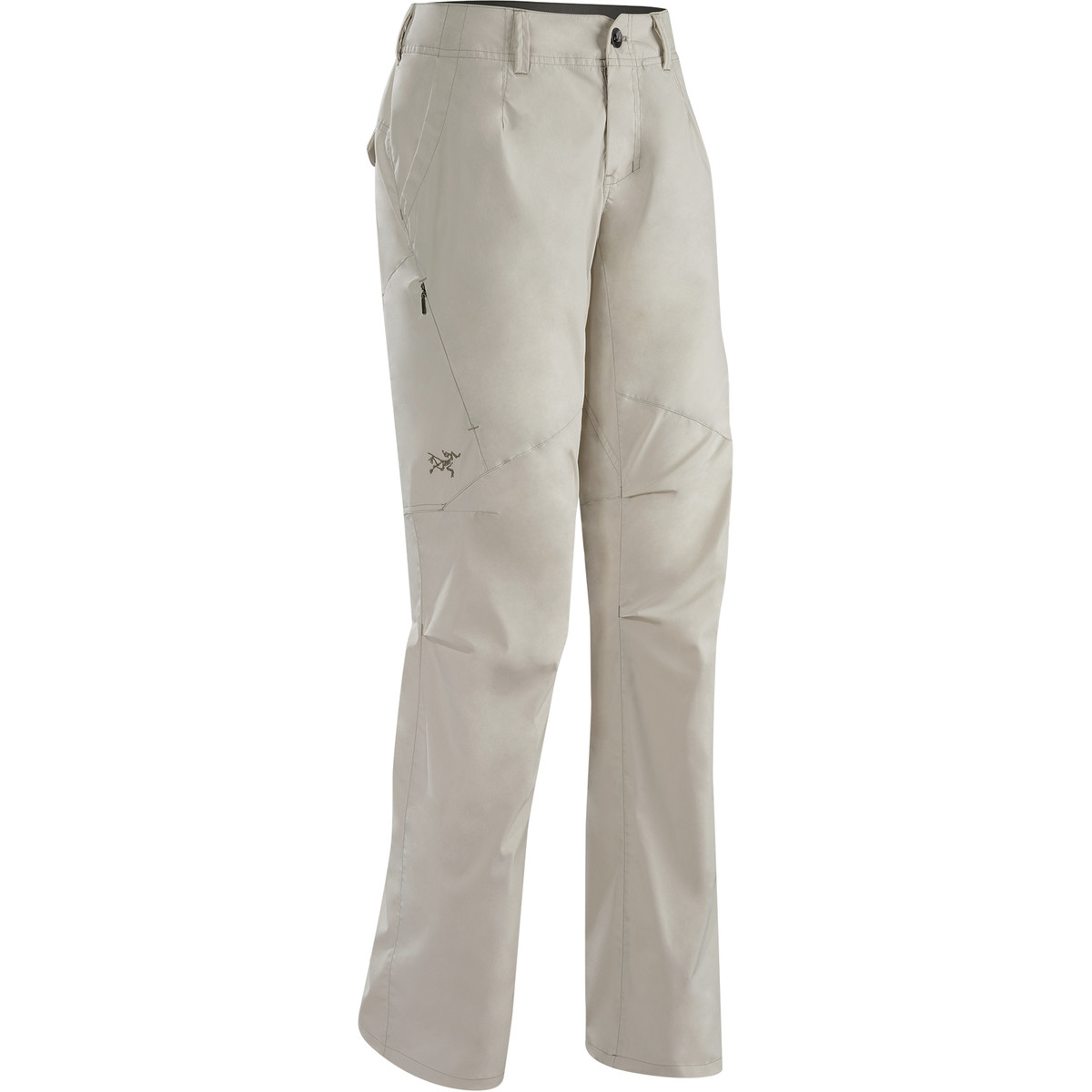 fc7d377027 The Best Hiking Pants for 2019 - Trailspace