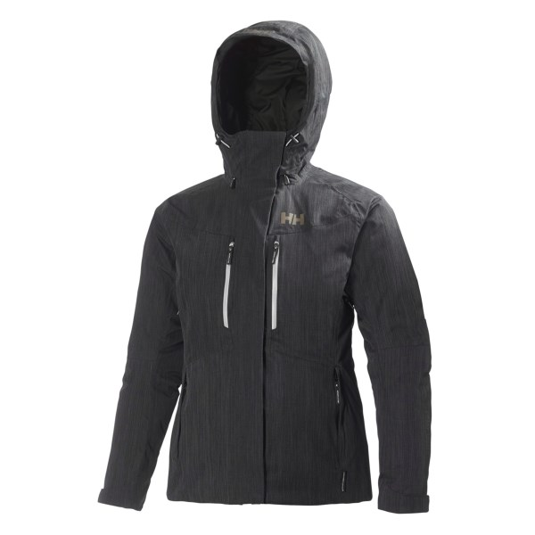 Helly Hansen Verglas Glacier Insulated Jacket