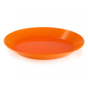 photo: GSI Outdoors Cascadian Plate plate/bowl