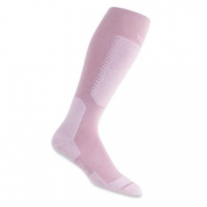 photo: Thorlo eXtreme Ski Sock - Thin Cushion snowsport sock