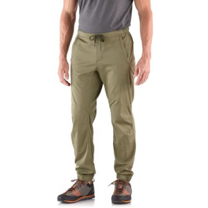 photo: Black Diamond Notion Pants climbing pant