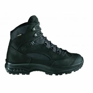 photo: Hanwag Banks GTX hiking boot