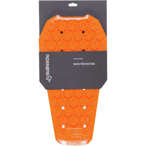 Norrona D30 Removable Back Protector