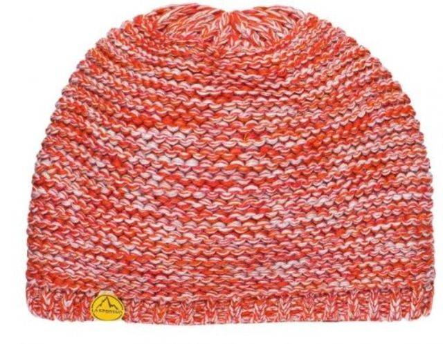 photo: La Sportiva Moonfly Beanie winter hat