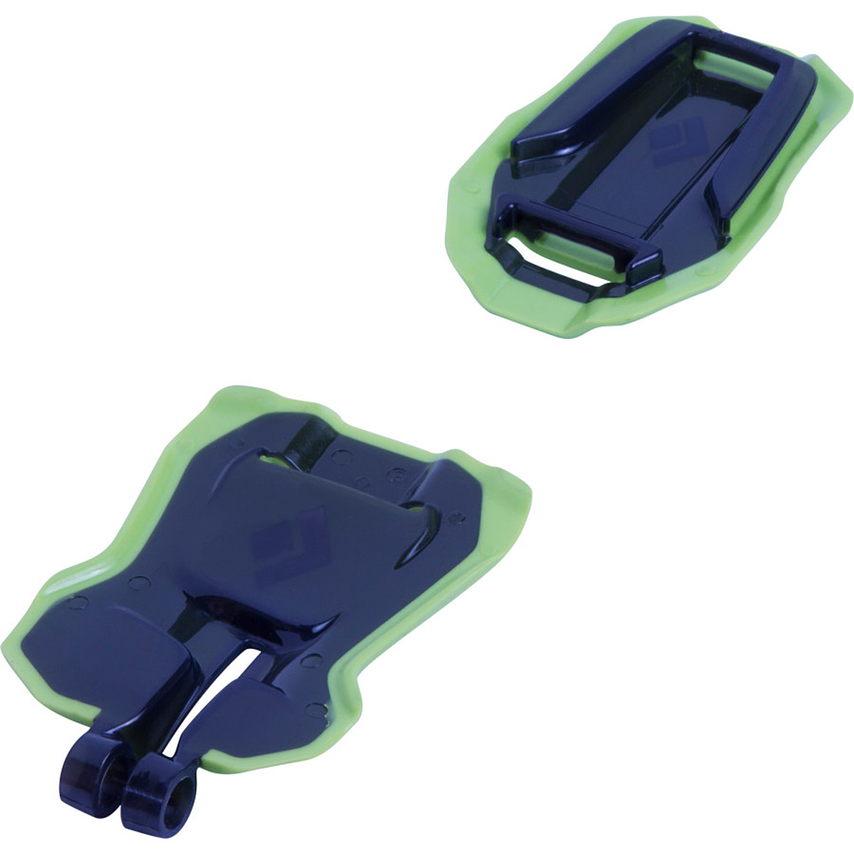 Black Diamond Anti-Balling Crampon Pads