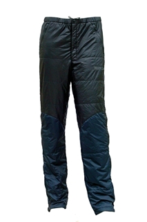 Brooks-Range Cirro Pants