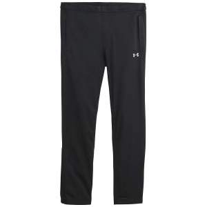 Under Armour ArmourStorm Pant