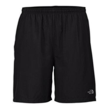photo: The North Face Men's Reflex Core Short active short