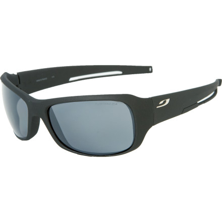 photo: Julbo Hike sport sunglass