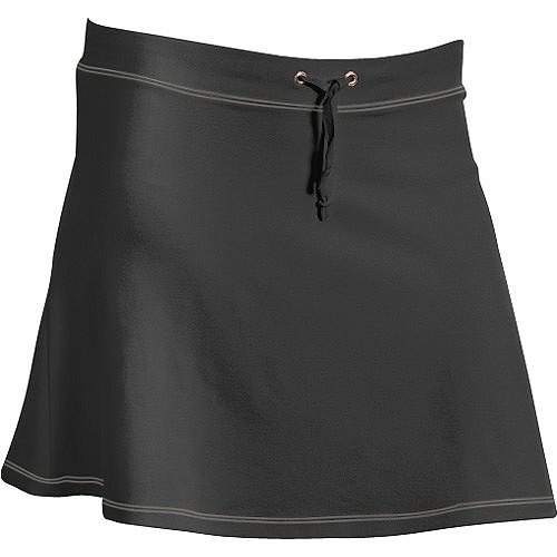 Mooloolaba Ren Skirt
