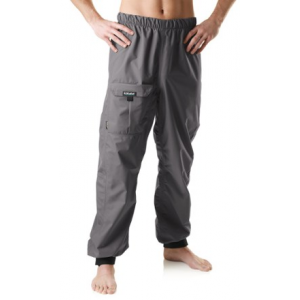 photo: Kokatat Gore-Tex Boater's Pant paddling pant