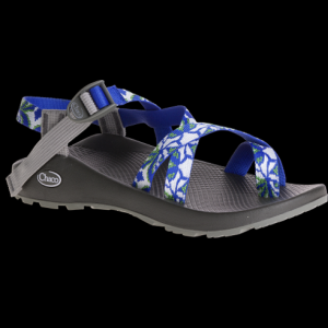 Chaco Z/2 Ultraviolet Classic