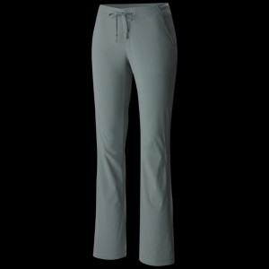 photo: Columbia Anytime Outdoor Boot Cut Pant hiking pant