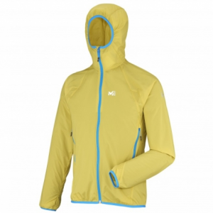 Millet LTK Stunner Stretch Jacket