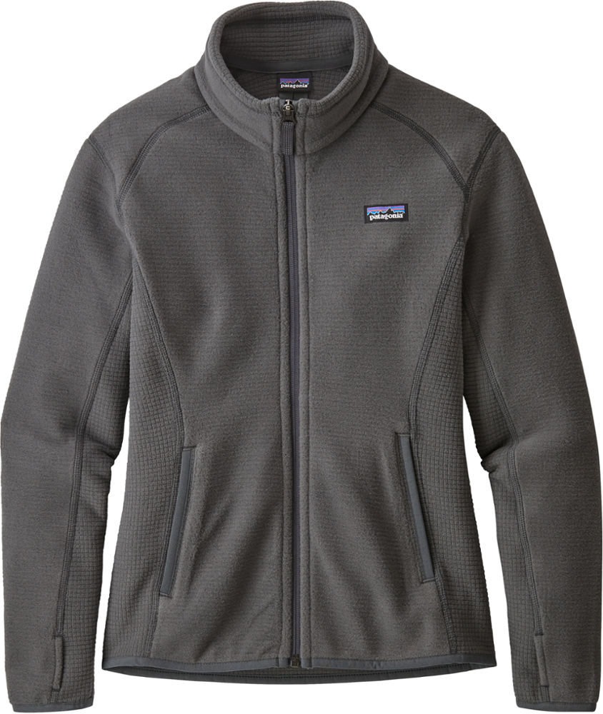 Patagonia Radiant Flux Jacket