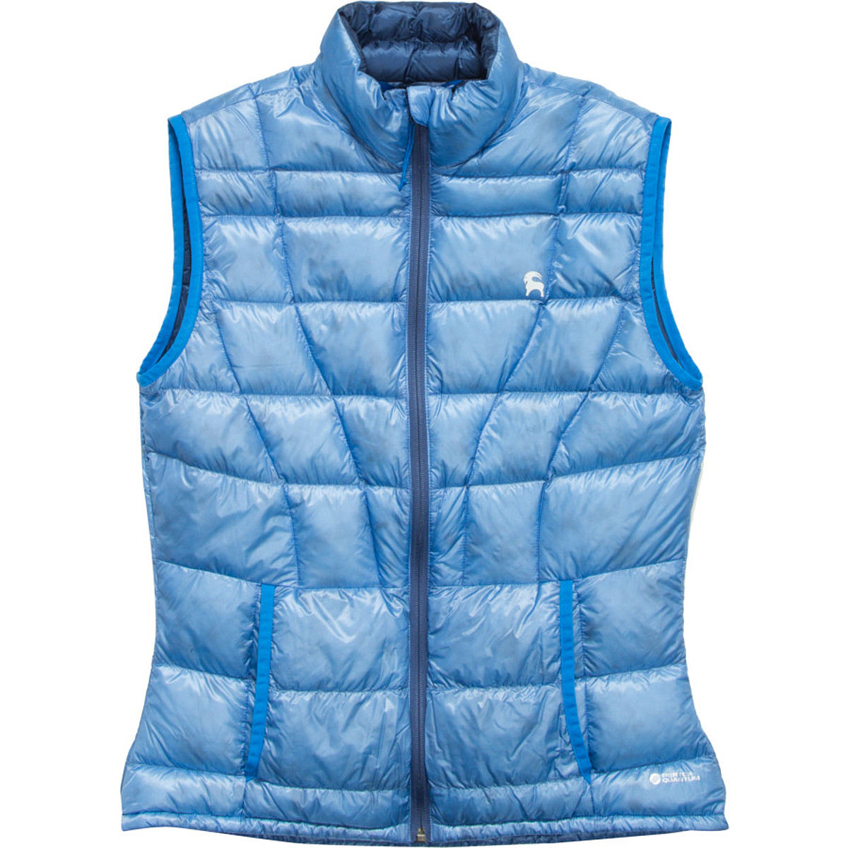Backcountry.com Wayfarer Down Vest