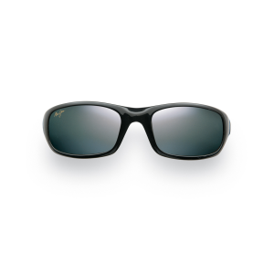 photo: Maui Jim Stingray sport sunglass