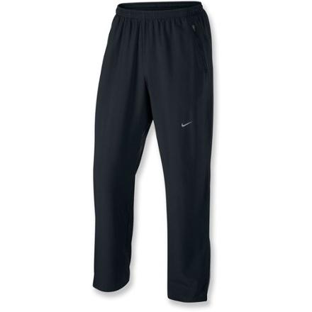 Nike Stretch Woven Running Pant
