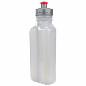 UltrAspire UltraFlask 550