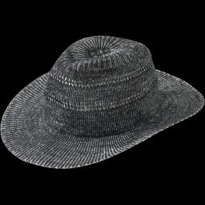 Outdoor Research Kismet Sun Hat