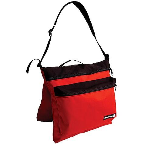Metolius Bouldering Bag