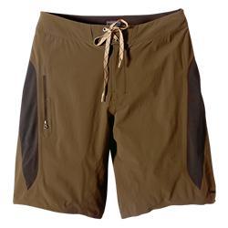 Patagonia Freepour Board Shorts