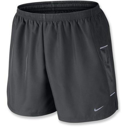 Nike Dri-FIT Reflective Short