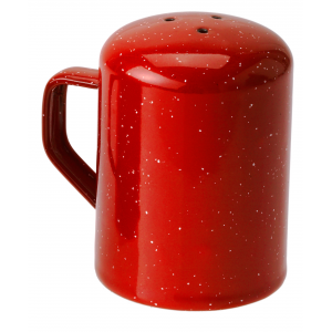 GSI Outdoors Enamel Salt Shaker