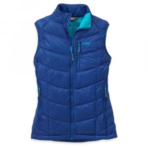 Outdoor Research Sonata Vest