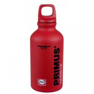 photo: Primus Fuel Bottle fuel bottle