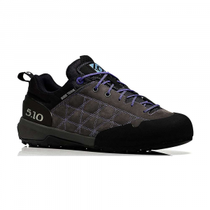 photo: Five Ten Women's Guide Tennie approach shoe