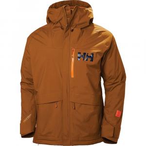 Helly Hansen Fernie Jacket