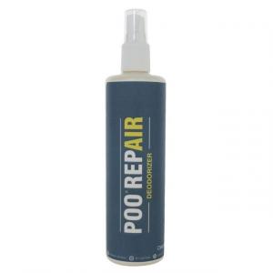 Cleanwaste Poo RepAir